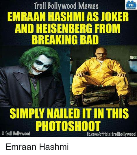 Heisenberg Meme - 25 best memes about heisenberg heisenberg memes