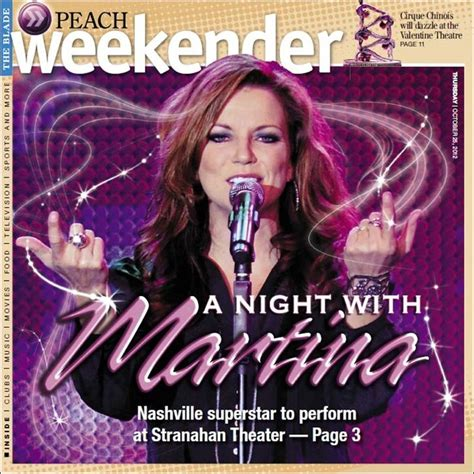 song mcbride 93 best images about martina mcbride on heidi