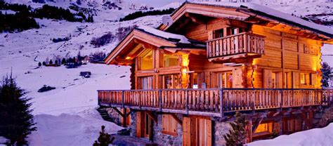 what is a chalet bucketlist 187 go skiing official bucket list