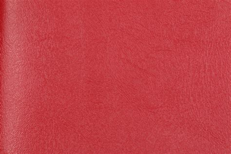 red vinyl upholstery fabric denali 1 0 mm vinyl upholstery fabric in red