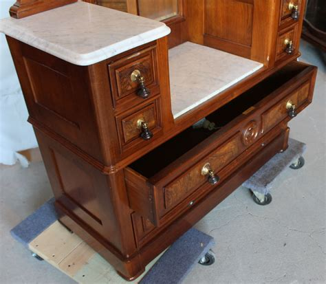 antique walnut bedroom set bargain john s antiques 187 blog archive antique victorian