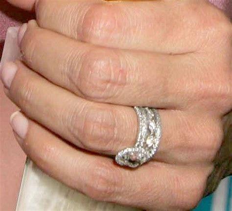 lana parrilla mandy moore mariska hargitay engagement ring engagement ring usa