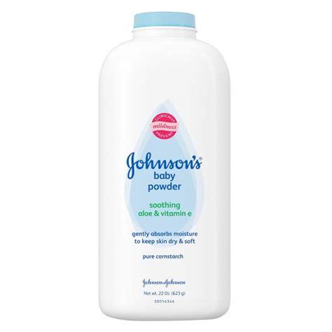 Johnson Baby Shoo Harga johnsons baby powder with aloe vitamin e cornstarch 22 oz target