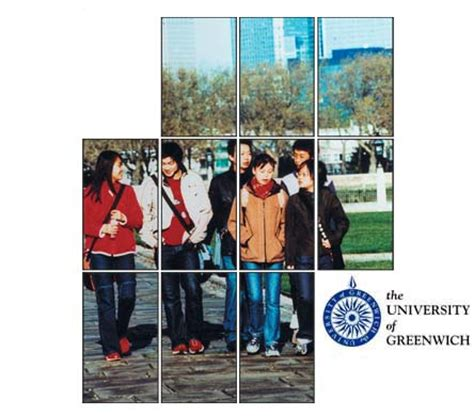 Of Dundee Mba Fees by International Business Of Greenwich