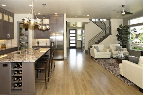 kitchens by design boise quot award winning quot the horizon