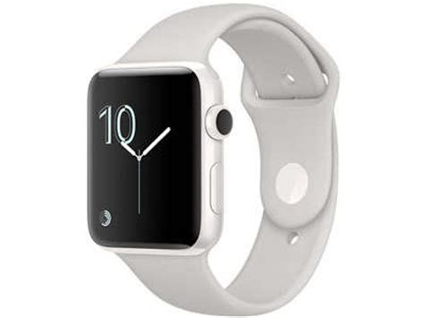 Iwatch Series 3 Nike Edition 38mm Gps Only Original Grs Apple 1 Tah apple edition series 2 price in the philippines and