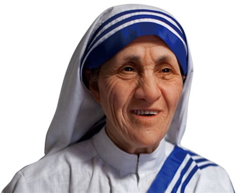 Mother In Law House by Mother Teresa S 107th Birth Anniversary Celebrated