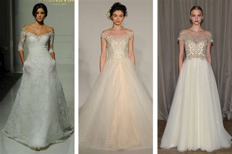 Wedding Dresses Nyc by 23 Wedding Dresses Nyc Tropicaltanning Info