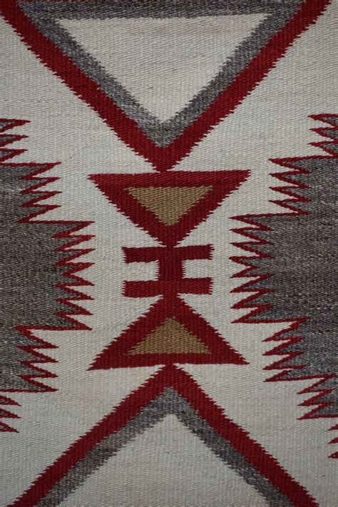 navajo indian rugs jb trading post navajo rug 862 s navajo rugs for sale