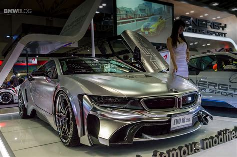 Auto Tuning 2016 by Photo Gallery From The 2016 Tokyo Auto Salon