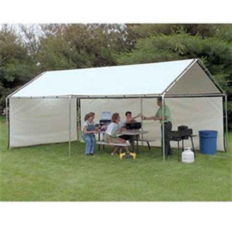 Awning Weathershield by Awnings Canopies Shelters Canopies Fixed Leg