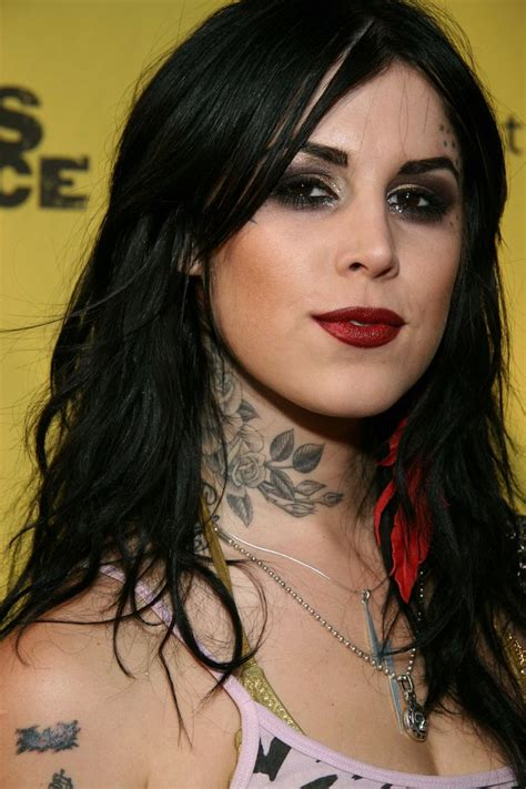 kat von d rose tattoo 1000 images about all things d on