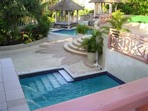 small pools for backyards mini pools for small backyards marceladick com
