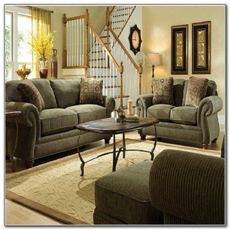 Raymour And Flanigan Living Room Tableshome Design Raymour And Flanigan Living Room Set