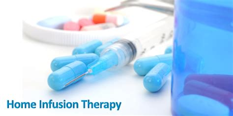 home infusion therapy infusion therapy home outpatient