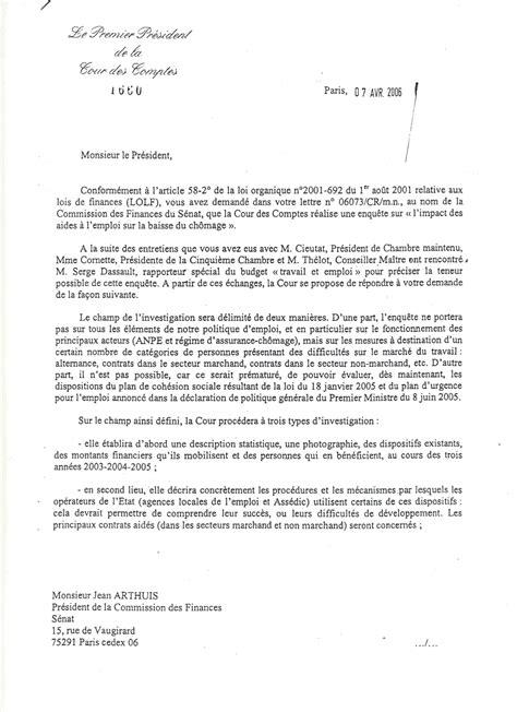 Lettre Demande De Visa Longue Duree lettre demande de visa longue duree 28 images de le