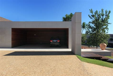 latest house architecture design latest om house design by studio guilherme torres home architecture design images