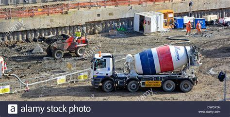 rasenkantensteine beton gewicht gewicht rasenkantensteine mischungsverh 228 ltnis zement