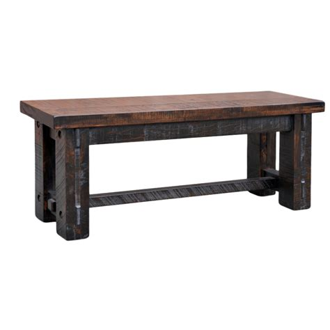 timber bench timber bench home envy furnishings solid wood furniture