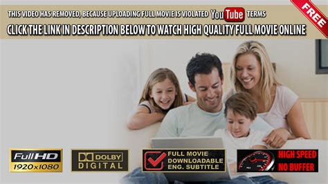 Watch Bring Nothing 2006 Full Movie Bring It On All Or Nothing Movie Full Hd 1080 Youtube