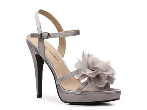 dsw platform sandals lulu townsend bellow platform sandal dsw