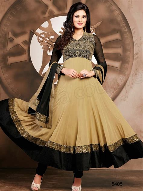 new pattern dress indian latest pakistani party dresses and frock designs 2018