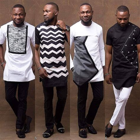 current native wears for men native outfit for men download latest ankara styles 2018