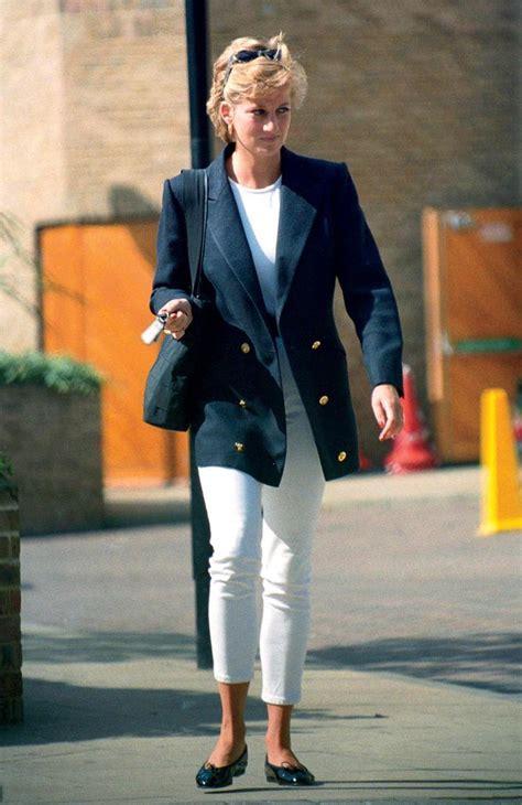Diana Top Blousd Fashion Casual Bagus Murah princess diana di di style style fashion