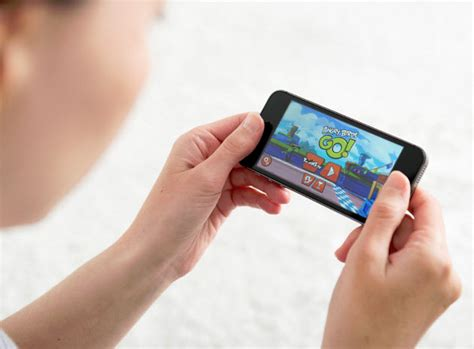 free for android mobile phones free multiplayer for android phones tubematedownloadapp