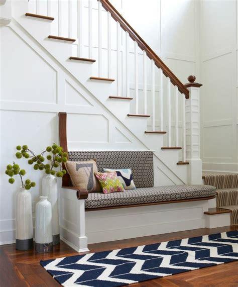 Idee Decoration Entree Maison