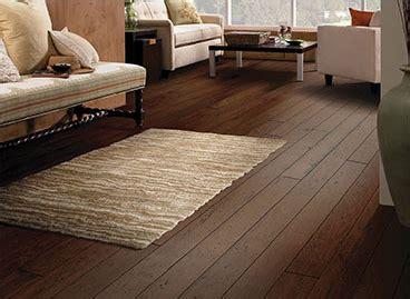 Area Rugs Pittsburgh Area Rugs Pittsburgh Pa Floor Designs Unlimited Flooring America