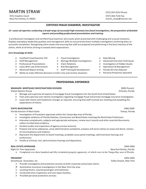 Interactive Copywriter Sle Resume by Marketing Copywriter Resume