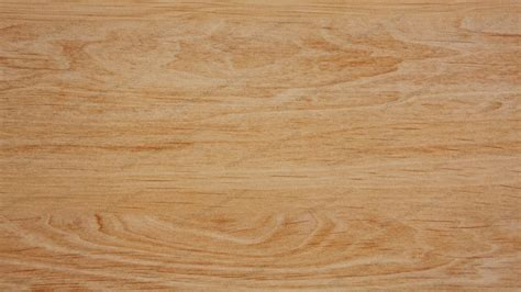 light wood table top paper backgrounds wood royalty free hd paper backgrounds