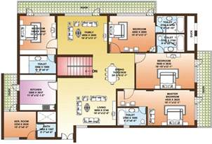 Feng Shui Floor Plans good feng shui house floor plans house plan