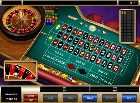 american roulette wheel sections online roulette variations