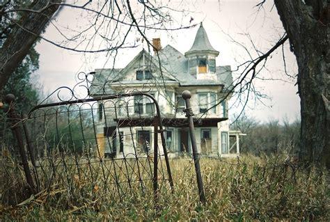 youtube abandoned places abandoned millionaires family mansion youtube