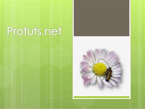 theme pour powerpoint 2010 gratuit supprimer l arri 232 re plan d une image dans powerpoint 2010