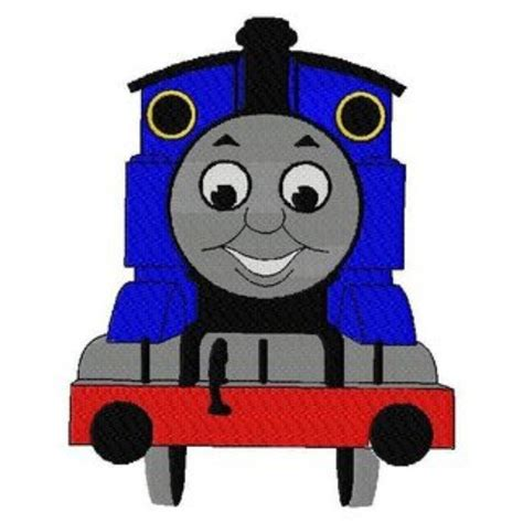 the tank engine template engine pictures cliparts co