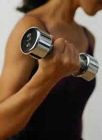Personal Training  Cohasset Fitness Club