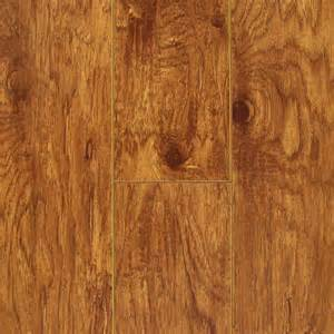 Hickory Laminate Flooring Lawson Hickory Autumn Laminate 8 Mm X 5 Quot Factory Flooring Liquidators Flooring In Carrollton
