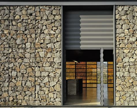 modern wall construction 35 cool building facades featuring unconventional design