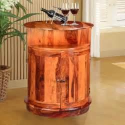liquor storage cabinets custom made liquor storage cabinet studio design
