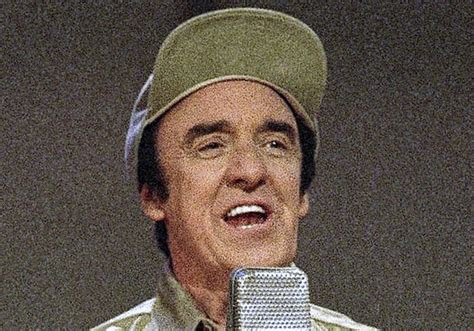 jim nabors dead andy griffith gomer pyle actor was