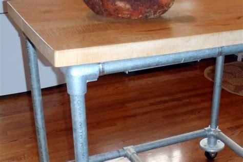 kücheninsel auf rollen rollen k 252 cheninsel design