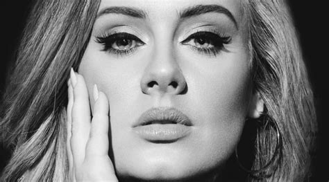 download mp3 adele miss you cifra club i miss you adele