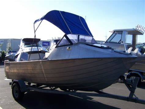 ramco boats nz ramco dominator r5 5 boats for sale nz