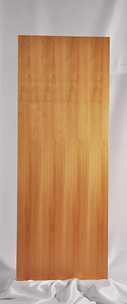 vertical grain fir cabinet doors interior flush doors amberwood doors inc