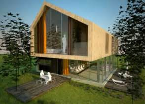 eco friendly house eco friendly single family residence by aka architetti eco