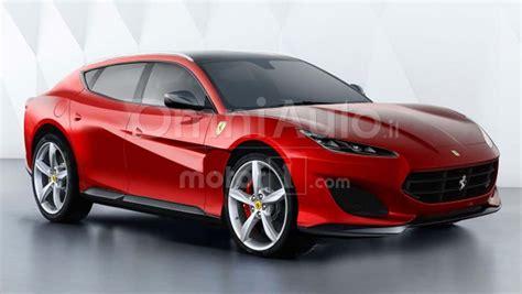 A Ferrari Suv by Is This Lamborghini Urus Challenging First Ferrari Suv