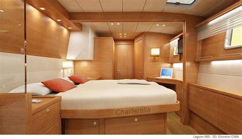 inside a catamaran catamaran inside www pixshark images galleries